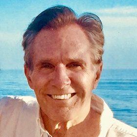 Allen Wallace